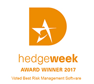 Best Risk Management Software 2017