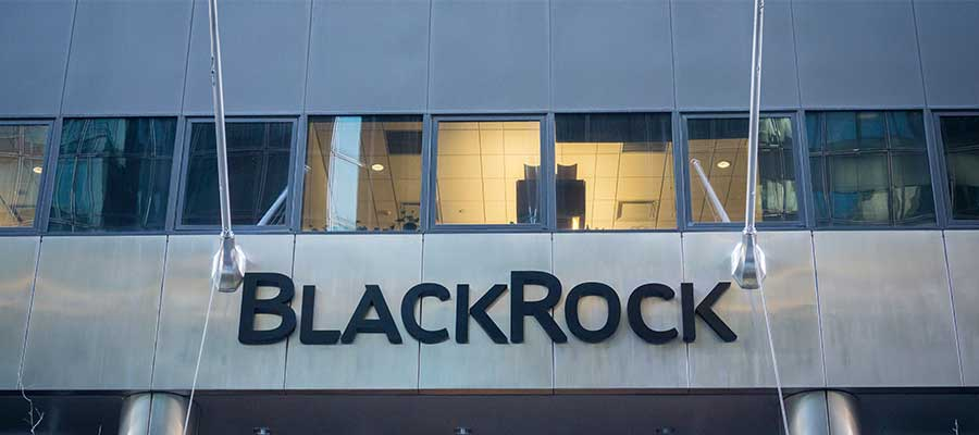 Authentic Brands Group now valued at $4.5b after BlackRock LTPC first deal