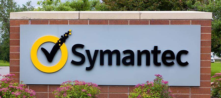 private equity duo in buyout proposal with symantec